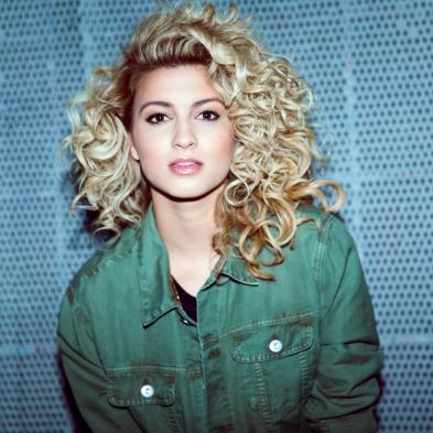 Tori Kelly - MM Post